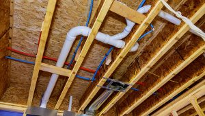 Plumber For Remodeling Projects In Akron Ohio